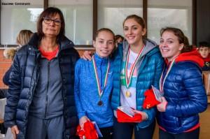 squadra-vincente-l-s-2019
