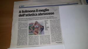 atletica-sulmona