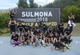 finale-bronzo-2018