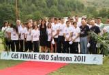 finale-oro-2011