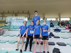 staffettav-4x100-ragazze