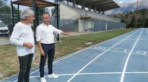 pista-atletica-715x400